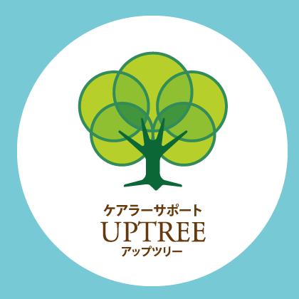 uptree-logo